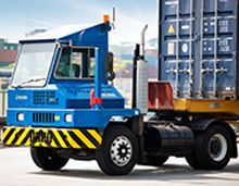 Used Forklifts & Used Lift Trucks from Eliftruck