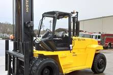 2007 Hyster H300HD