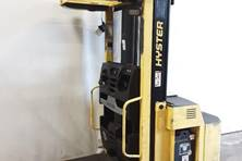 2011 Hyster R30XMS2