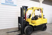 2008 Hyster H90FT