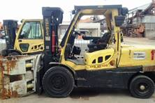 2010 Hyster H120FT/90F