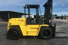 1995 Hyster H210XL