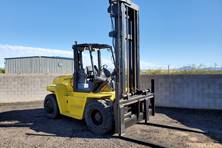 2006 Hyster H190HD