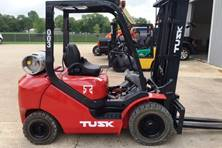 5541 equipment listings in stock and ready for sale from eliftruck com rh eliftruck com