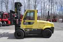 Hyster H175FT