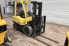 2008 Hyster H60FT