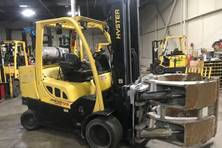 2013 Hyster S120FT-PRS