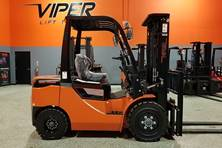 2019 Viper Lift Trucks FD30