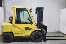 2006 Hyster H80XM-C