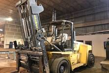 2012 Hyster H360HD