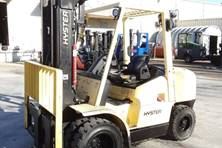 2003 Hyster H80XM