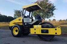 2012 Bomag BW177PDH-50