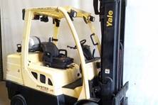 2013 Hyster S80FT