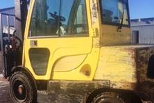 2013 Hyster H60FT