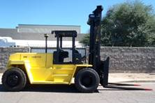 1996 Hyster H300XL2
