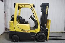 2014 Hyster S60FT