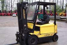 2003 Hyster J50XM-28