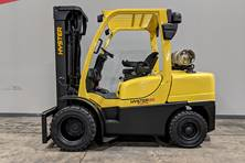 2011 Hyster H90FT