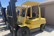 Hyster H65XM