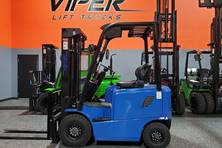 2020 Viper Lift Trucks FB15