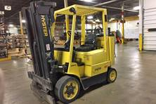 2005 Hyster S80XMBCS