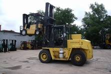 1994 Hyster H210XL