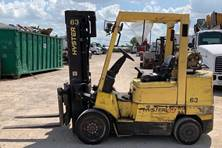 2005 Hyster S80XM