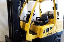 2008 Hyster S80FT