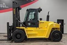 2014 Hyster H360HD