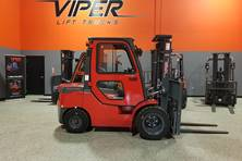 2018 Viper Lift Trucks FD35