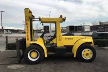 1990 Hyster H250H