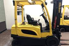 2013 Hyster J60