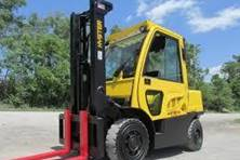 2013 Hyster H80FT-4-C-SL