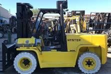 1998 Hyster H155XL