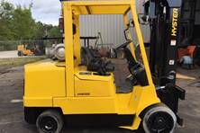 2004 Hyster S120XM