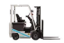 2020 Unicarriers BX SERIES