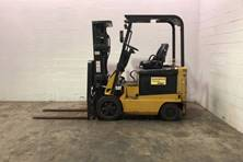 Find over 13259 In-stock New & Used Forklifts in from Eliftruck