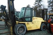 2004 Hyster H330HD