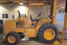 Find over 4 In-stock New & Used Forklifts in from Eliftruck