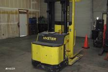 2006 Hyster R30XMS2