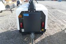 2018 Atlas Copco HILIGHT V5+