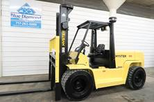 2004 Hyster H155XL2
