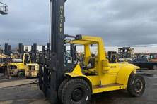 Hyster H350