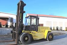 2000 Hyster H300XL