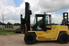 2000 Hyster H360XL