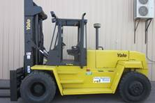 2000 Yale GDP360EANPCV143