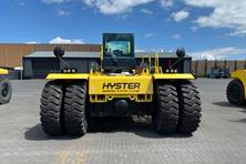 2020 Hyster RS45-31CH
