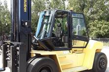 2014 Hyster H360HD2