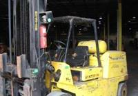 2006 Hyster S180XL-2